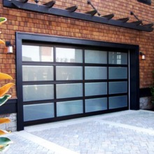 Residential Garage Doors For Sale Port Orchard And Gig