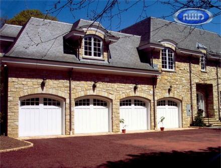 heritage classic is northwest dooru0027s finest handcrafted carriage house style garage door these flush insulated wood doors are built with specially framed